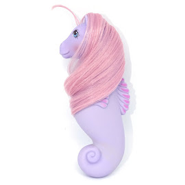 My Little Pony Sealight Year Two Sea Ponies I G1 Pony
