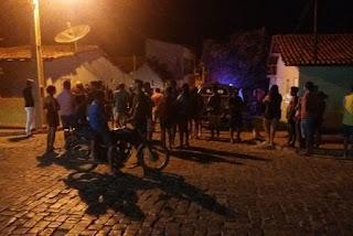 Candidato a vereador é perseguido por homens armados e morto a tiros na Bahia, diz polícia