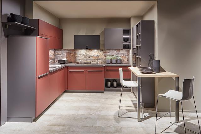modular kitchen designs l shaped