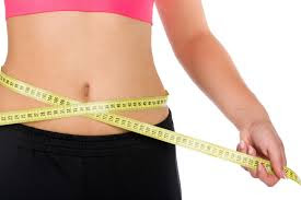 How to lose weight and reduce belly fat to become healthy in 2020