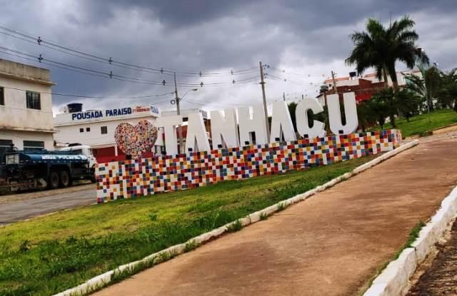 Prefeitura de Tanhaçu esclarece informações sobre caso de Coronavírus; paciente está em SP