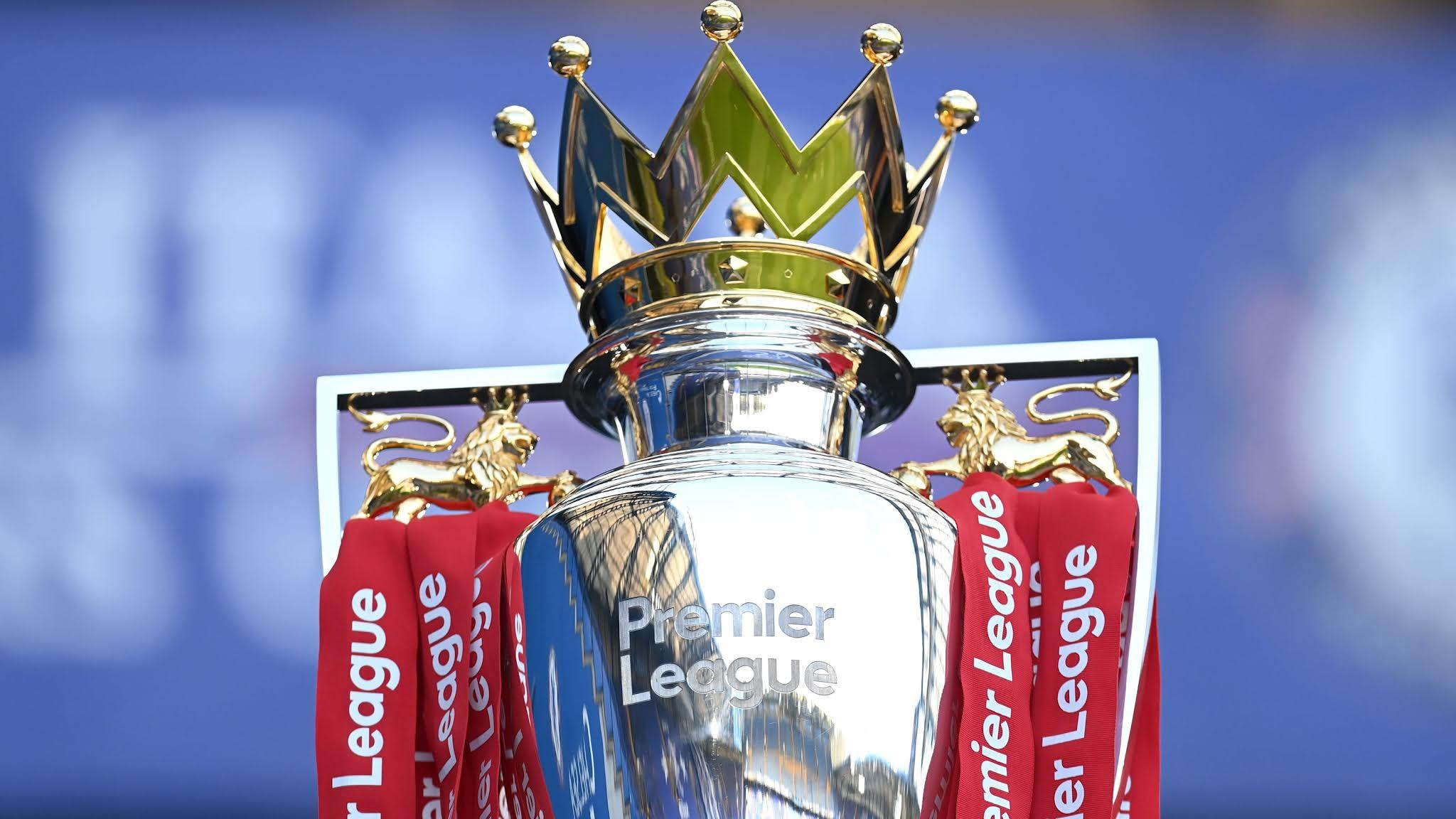 Jadual Perlawanan English Premier League (EPL) Untuk Musim Baru 2021/2022