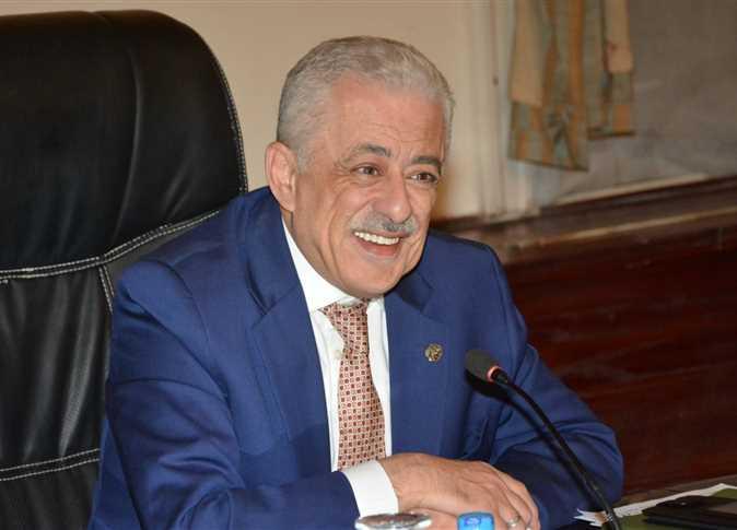 تعرف على أول تعليق من طارق شوقي على سحب قانون التعليم من مجلس النواب
