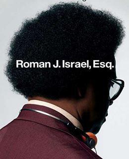 Roman J. Israel Esq. Torrent (2018) – Download
