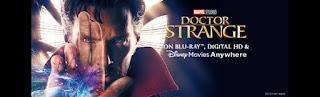 doctor strange-dr strange-doktor strange