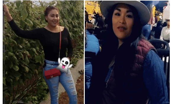 Mujeres asesinadas en Tlajomulco dejan 6 hijos huérfanos
