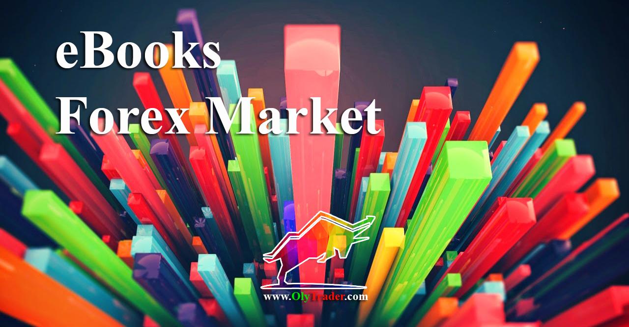 ebooks Forex