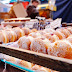 What is the Importance of Donut Boxes in Bakery Business?