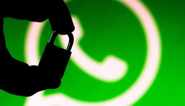 Top 5 Ways To Access WhatsApp Accounts