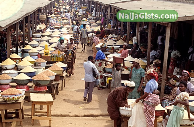 latest news in ibadan nigeria