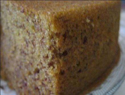 Resep Kue Pisang Kepok Kukus Sederhana Praktis Lembut
