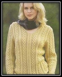 pulover-spicami-s-relefnim-uzorom (55)