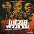 DJ Kinny Afro Beatz Feat. Pai Diesel, As Palancas Negras, Tokewey - Lutas  Victorias (Kuduro) Mp3 Download