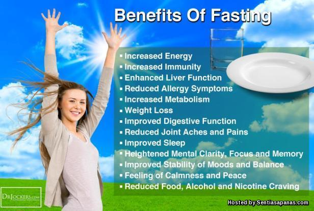 BenefitsofFasting