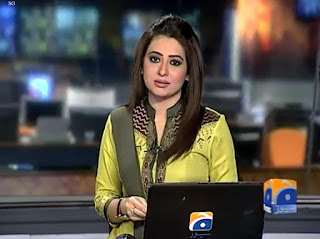 Indian Cute, Hot cute Female News Anchors pic, Indian Hottest News Anchors pic