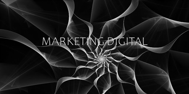 AGENCIA DE MARKETING DIGITAL EN GUAYAQUIL ECUADOR