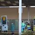 La Rioja suma tres nuevos fallecidos por coronavirus y 33 altas
