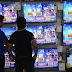 डिमांड सुस्त, टीवी कंपनियों ने 30त्न तक घटाए दाम