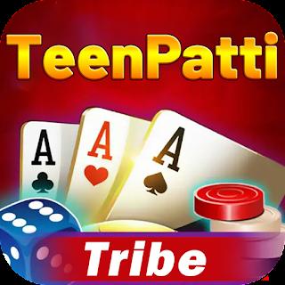 Teen Patti Tribe
