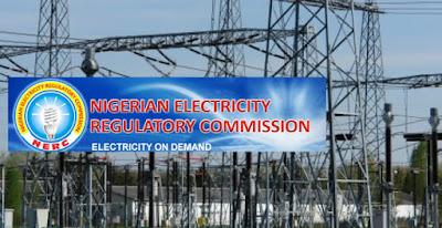 NERC debunks increase in energy tariff
