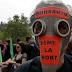 Monsanto Isn't Feeding the World—It's Killing Our Children