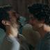 [Reseña cine] Los Fuertes: Una linda historia de amor en el sur de Chile