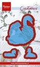 http://www.kreatrends.nl/LR0408-Creatables-snijmal-Tinys-swan-|-hobbywinkel