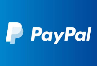 "HOW TO SOLVE ""CONFIRM YOUR PHONE NUMBER"" ISSUES ON PAYPAL WHILE SENDING OUT MONEY"