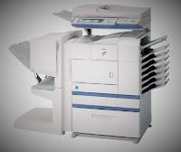 Descargar Drivers impresora Sharp MX-M450N Gratis