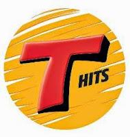 Rádio Transamérica Hits FM de Paranavaí PR ao vivo