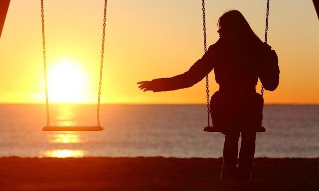 Como-ouvir-a-voz-a-voz-de -Deus-na-hora-das-dificuldades?