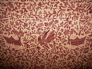 http://www.jatikom.com/2016/08/keterangan-gambar-motif-batik-indonesia.html