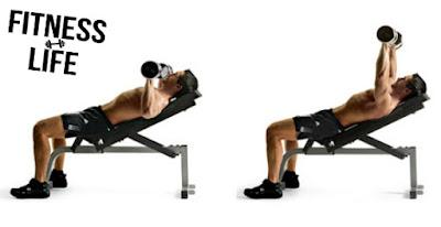 اقوي نظام للضخامة العضلية