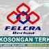 Felcra Berhad Buka Pengambilan Kekosongan Jawatan Terkini ~ Mohon Sekarang!