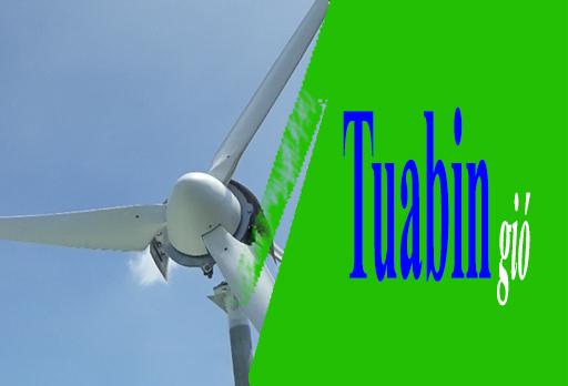 Ưu điểm và nhược điểm của năng lượng gió