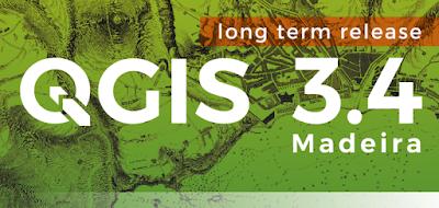 Curso Básico de Geoprocessamento em Belém QGIS
