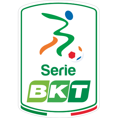Informasi Lengkap Liga Serie B Italia 2021/2022, Jadwal Pertandingan Liga Serie B Italia 2021/2022