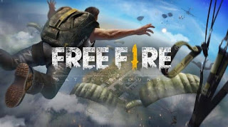 Garena Free Fire Highly Compressed 100 MB Latest version For PC Windows (10/8/7) Offical - NikkGaming