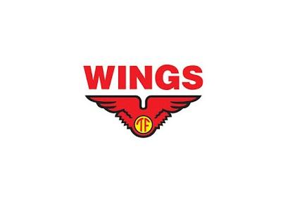 Lowongan Kerja Wings Group Indonesia Terbaru 2021