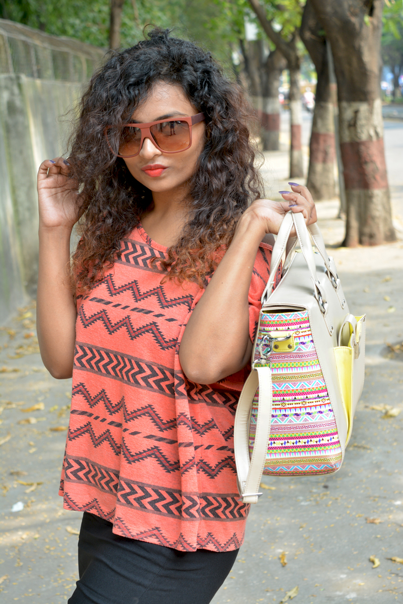 zaera designs review top indian fashion bloggers