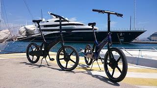 How to Choose an Electric Bike, ebikes, electric bike