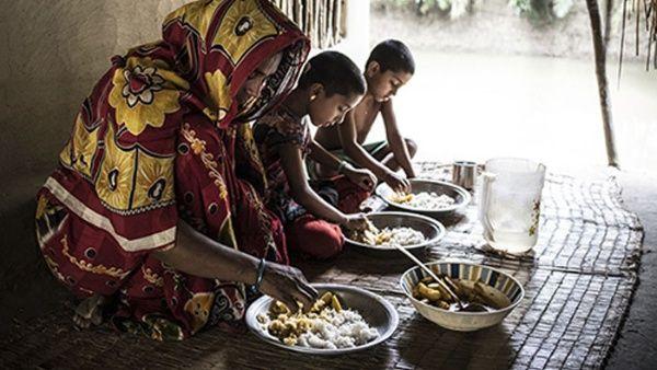 Unos 180 millones de niños pueden morir por violencia, Unicef