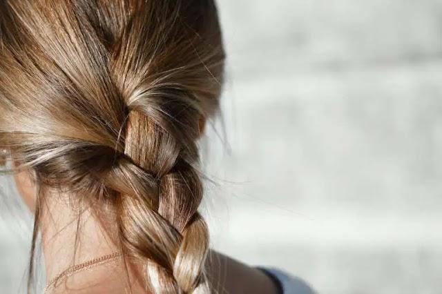 Τριχόπτωση και Συμβουλές για Δυνατά Μαλλιά