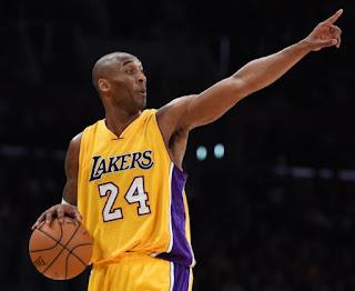 Permainan Offense dan Defense dalam Bola Basket, Kobe Bryant, apa itu Offense dalam bola basket, apa itu defense dalam bola basket, pola defense dalam bola basket, pola Offense dalam basket, los angeles lakers, la lakers, NBA