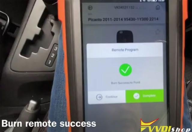 vvdi-key-tool-max-kia-picanto-remote-5