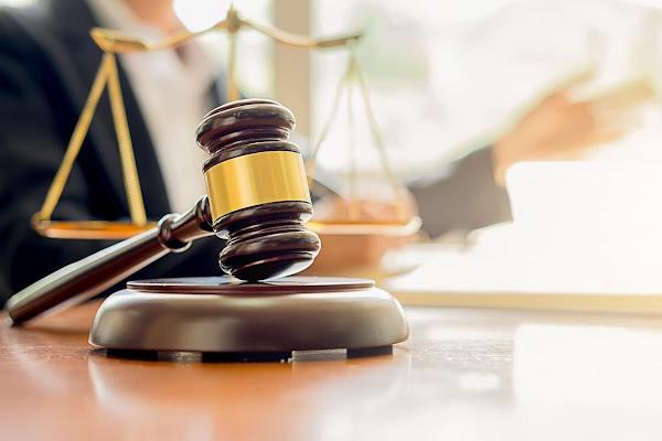 Sistem Hukum Pengertian Dan Jenis-Jenis Hukum Di Dunia