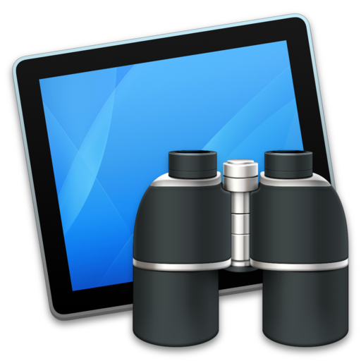 MacOS Red Teaming 206: ARD (Apple Remote Desktop Protocol) | LockBoxx