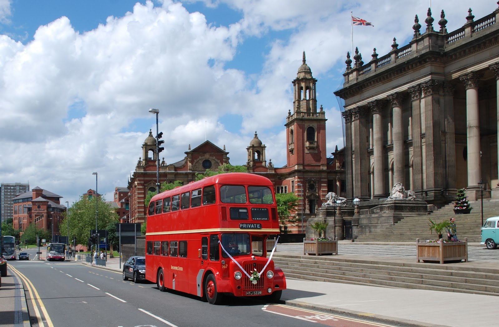 Leeds United Kingdom  city photos : ... Leeds. A voyage to Leeds, Yorkshire, England, United Kingdom, Europe