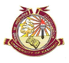 Central-University-of-Kashmir-www.emitragovt.com