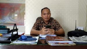 Polres Soppeng Sidik Kasus ADD Desa Laringgi